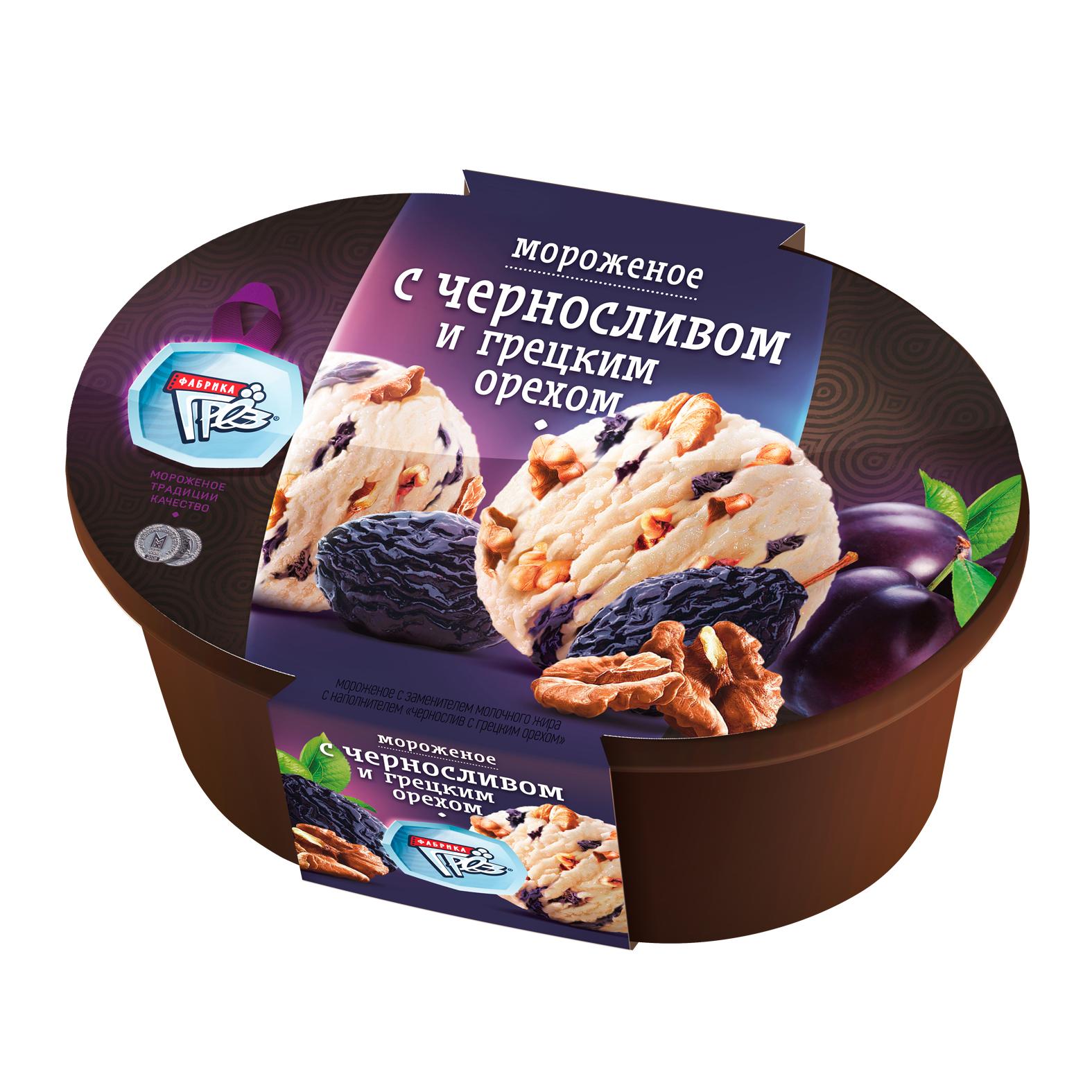 Банка 400г Чернослив с гр.орехом